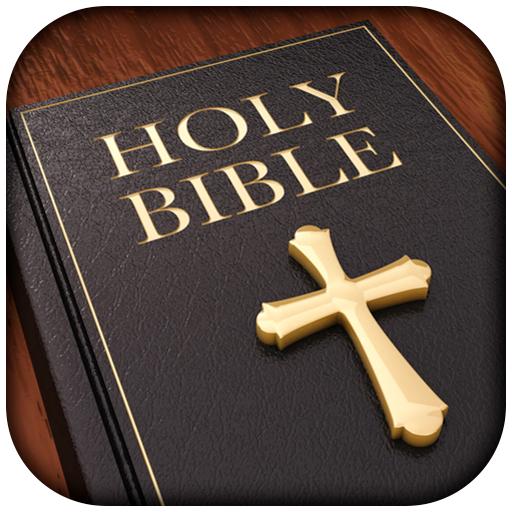 Holy Bible (app)