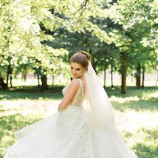 Wedding photographer Aleksandr Tarasevich (AleksT). Photo of 22.07.2018