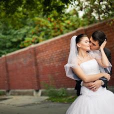 Wedding photographer Stanislav Ivanickiy (ztaz). Photo of 01.06.2015