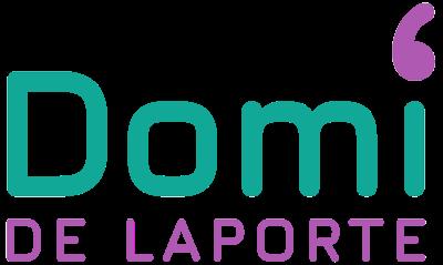 Domi De Laporte