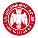 Download SV Uhlenhorst-Adler For PC Windows and Mac