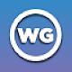 SUTD WeGage Download for PC Windows 10/8/7