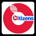 Citizens Bank of Kentucky