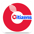 Citizens Bank of Kentucky icon