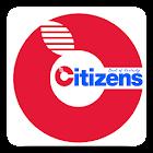 Citizens Bank of Kentucky icon