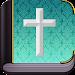 библия бесплатно Icon