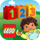 LEGO® DUPLO® WORLD APK