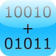 Binary Calculator Pro