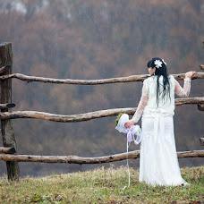 Wedding photographer Maksim Zharnikov (krmaxx). Photo of 09.11.2012