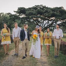 Wedding photographer Karlos Sanchez (Karlossanchez). Photo of 15.02.2017