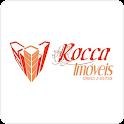Rocca Imóveis icon