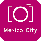 Mexico CIty Guided Tours