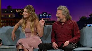 Camila Morrone; Robert Plant thumbnail