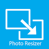 Photo Resizer Plus