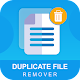 Duplicate File Remover - Gallery Cleaner & Fixer Download for PC Windows 10/8/7
