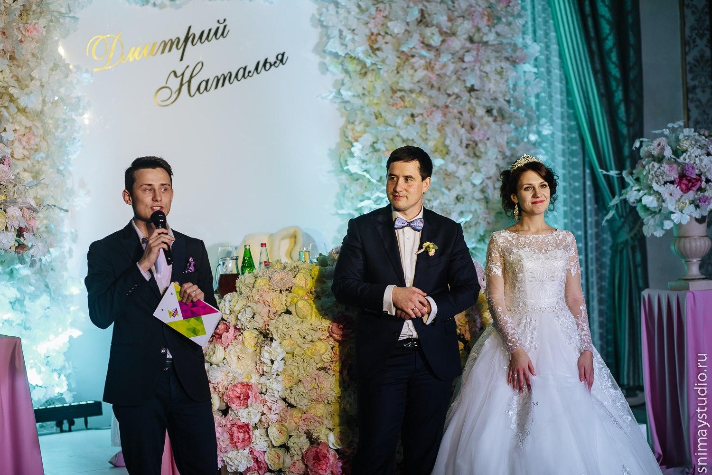 Владислав Казак в Ростове-на-Дону