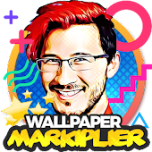 Celebrity Wallpaper 13 Android APK Download Free By Celebrity Wallpaper