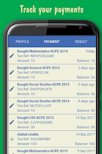 Download KCPE Exams APK latest version app for android devices