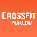 Crossfit Mallow icon