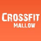 Crossfit Mallow