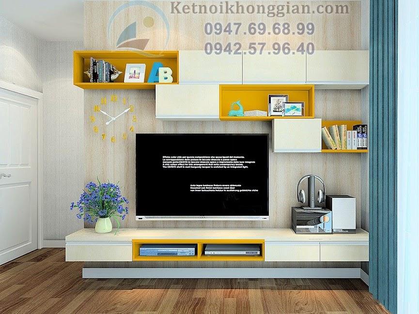thiết kế can hộ chung cư cao cấp