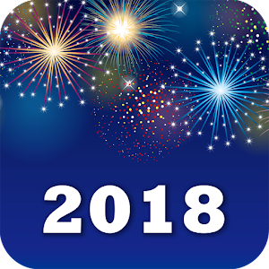 New year countdown 2018 android apps on google play for New years eve apps