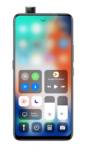 Download Launcher iOS 13 APK latest version App by LuuTinh