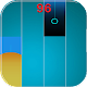 Backstreet Boys Piano Game (game)