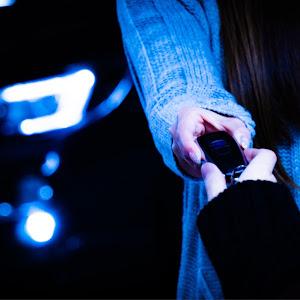 レヴォーグ VM4 H29年式 STI Sports 1.6 EyeSight アドバンスドセーフティーパッケージ STIスタイルパッケージ装着車のカスタム事例画像 しに子さんの2018年12月31日23:54の投稿