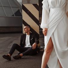 ช่างภาพงานแต่งงาน Sergey Belyy (BelyySergey) ภาพเมื่อ 04.07.2019