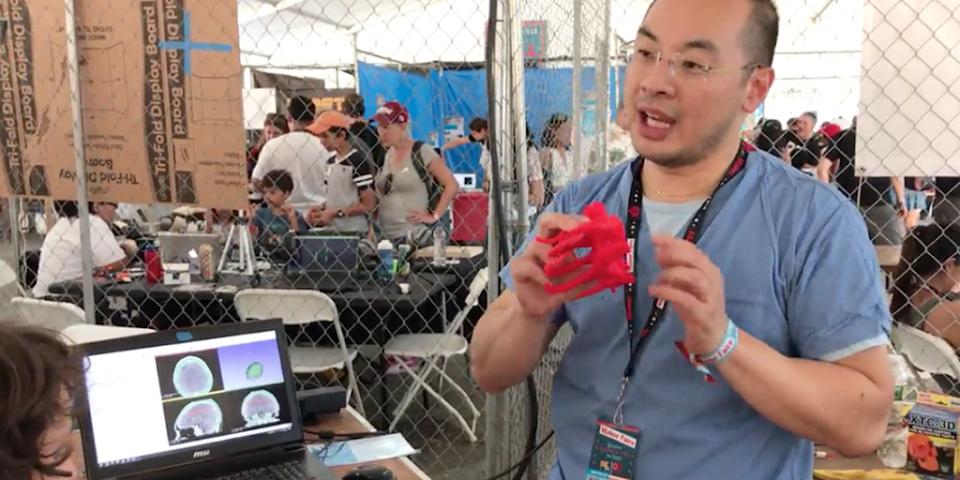 Careers in 3D Printing