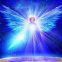 Angel Courage: 365 Meditations and Insights icon