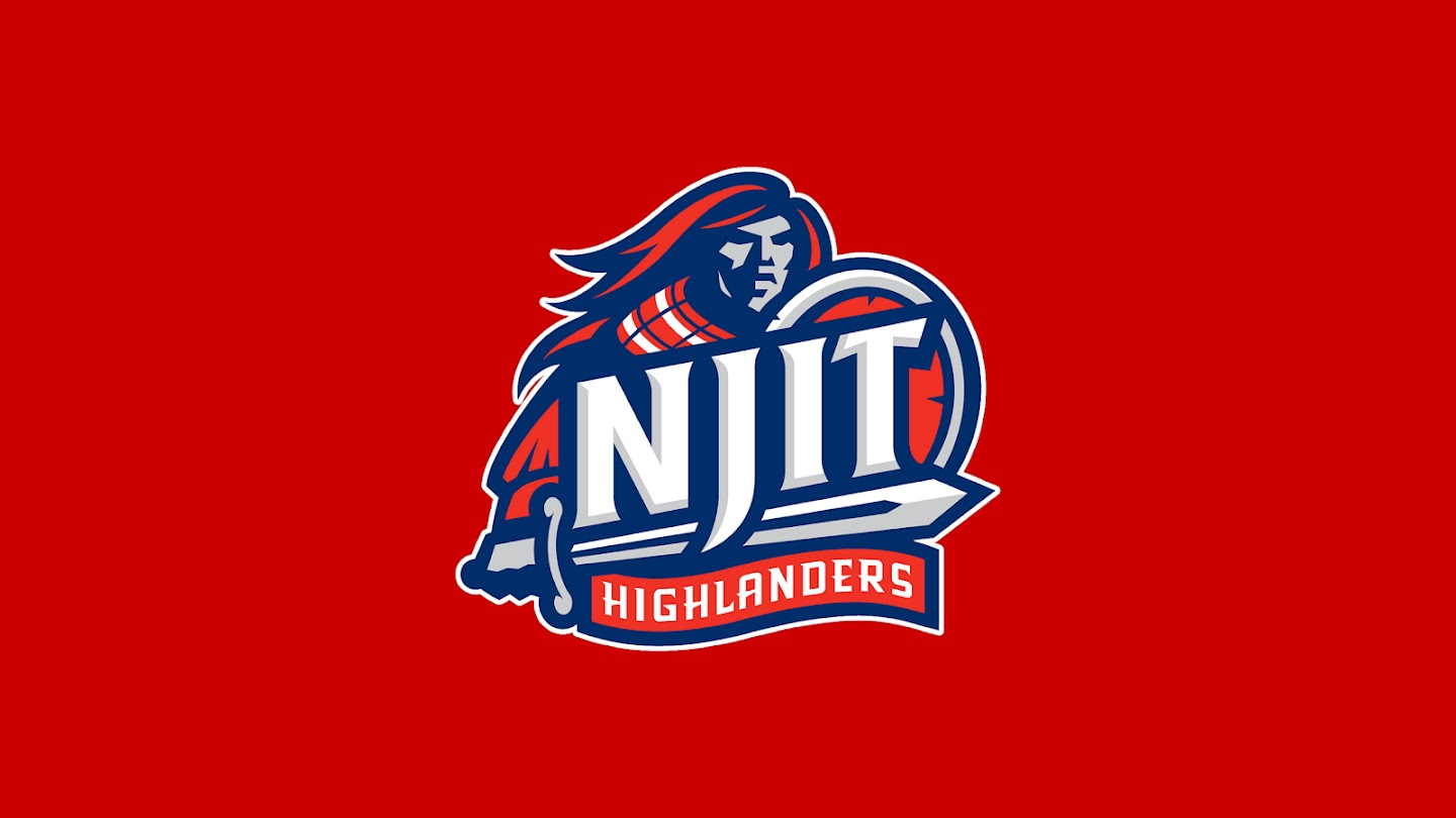 Watch NJIT Highlanders men's basketball live