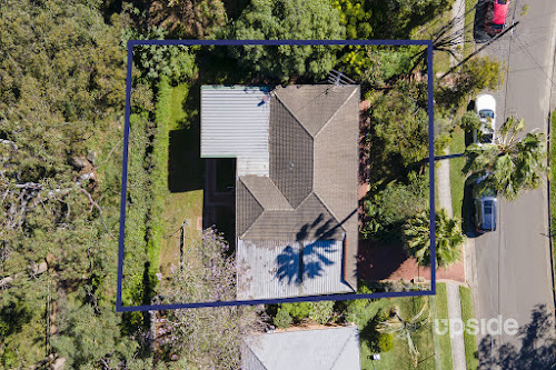 Photo of property at 32 Clayton Street, Ryde 2112