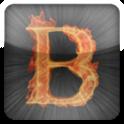 [В]теме (чат вконтакте) icon