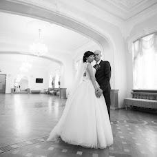 Wedding photographer Oleg Bespalov (Aledgan). Photo of 07.05.2014