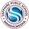 Sapphire Public School
