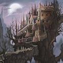 Warlock's Citadel icon