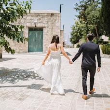Nhiếp ảnh gia ảnh cưới George Avgousti (geesdigitalart). Ảnh của 12.08.2019