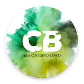 CB Background - Free HD Wallpaper Images