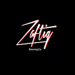 Logo of Zaftig I Believe In Santa