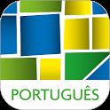 Michaelis Escolar Português icon