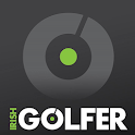 Irish Golfer icon