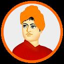 Swami Vivekananda Quotes mobile app icon