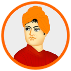 Swami Vivekananda Quotes icon
