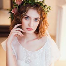 Wedding photographer Marina Demura (Morskaya). Photo of 29.04.2015
