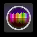 LiquidPlayer Pro  - music,equalizer,mp3,radio,3D icon