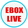 Ebox Live