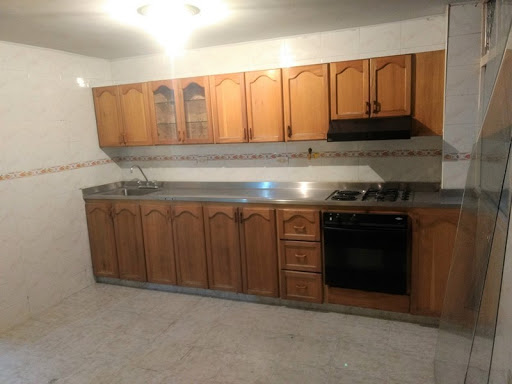 casas en venta mesa 679-26544
