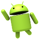 Mobile Application Development (Premium) icon